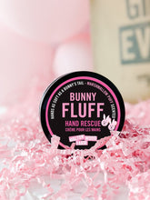 Load image into Gallery viewer, Hand Rescue 4 oz- Bunny Fluff