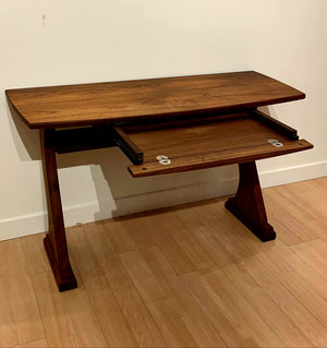 Bridge Desk