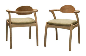 Linnaea Dining Chair