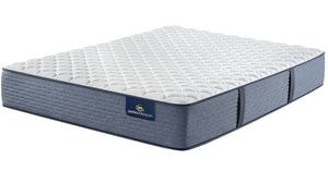 Serta Perfect Sleeper Cozy Escape Firm