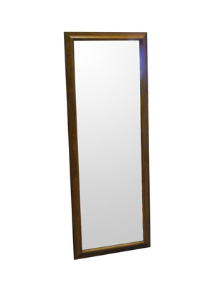 Simply Beautiful Mirror, furniture for a wall, entryway or above a dresser, in your Bedroom / Living Room near Springfield VA