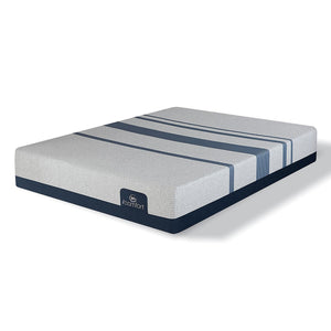 Serta iComfort Blue 300 CT Mattress for quality bedroom furniture at Hardwood Artisans in VA, near Maryland & Washington DC