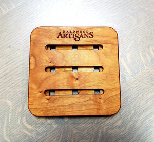 Trivets - Assorted Woods