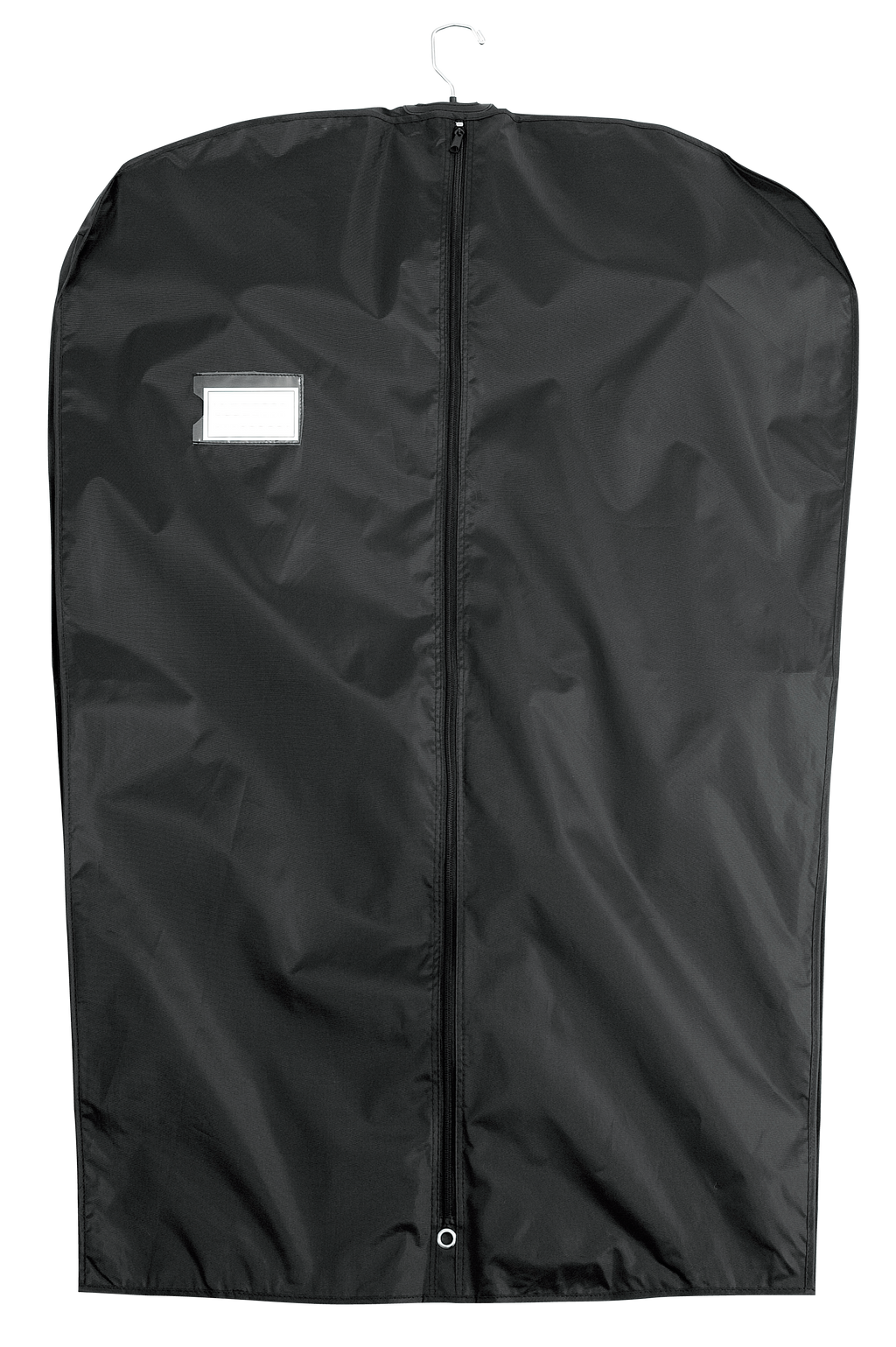 "45"" Winged Poly-Soft Garment Bag"