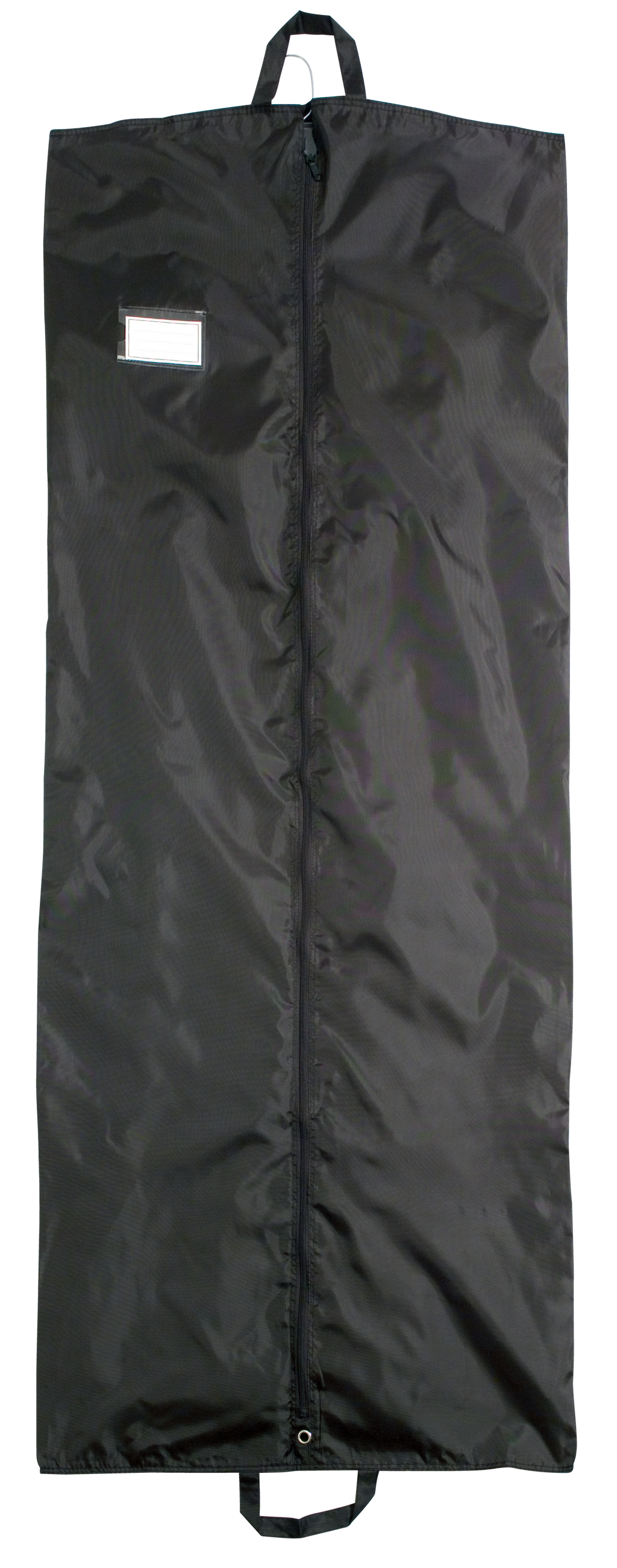 "65"" Poly-Soft Garment Bag"