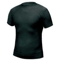 Short/Long Sleeve Compression Shirts