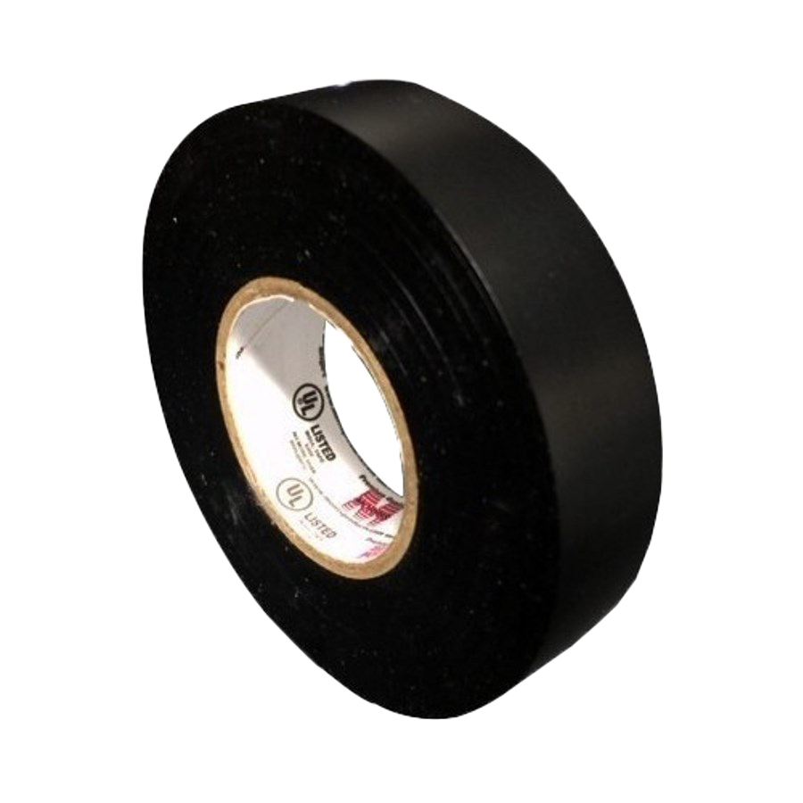 Black Stick Tape