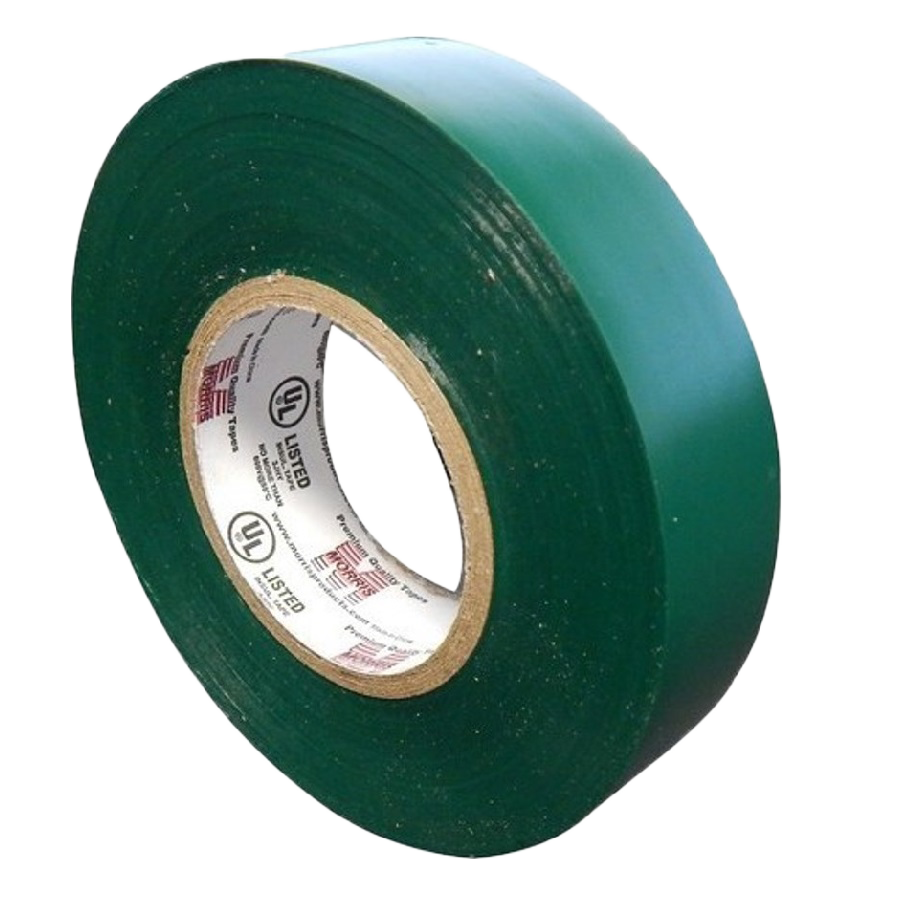 Green Stick Tape