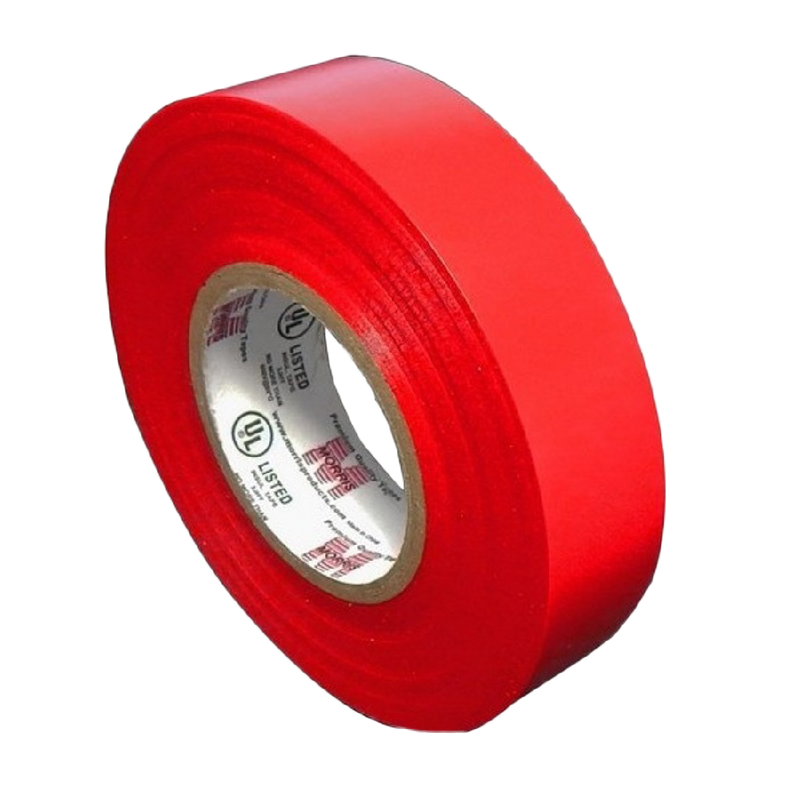 Red Stick Tape