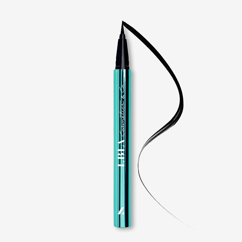 EYELINER EVERLASTING - LashboxLA France