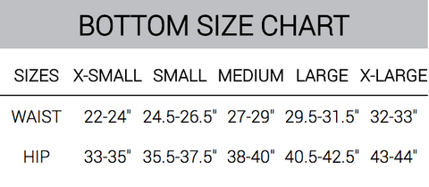 nux_bottoms_sizechart