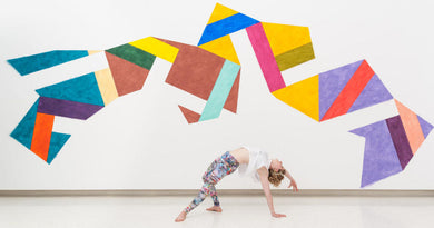 Thursday Yoga at CMOA