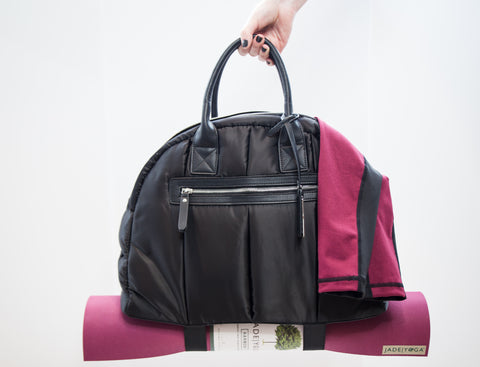 perfect bag for yogi_giftguide_urbanfitco