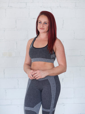 urbanfitco_moderatecompressionsportsbra_aubreybra_black