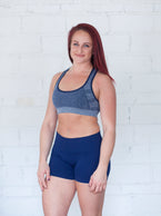 urbanfitco_moderatecompressionsportsbra_aubreybra_navy