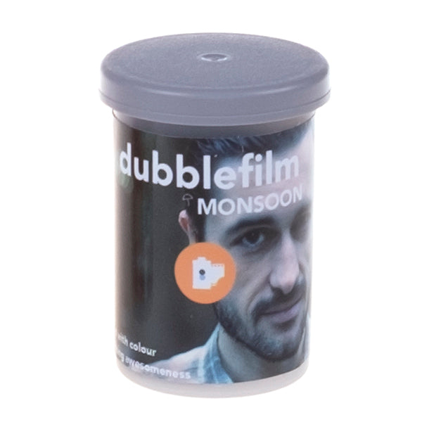 dubblefilm monsoon