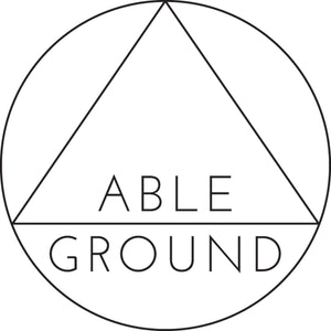 Able Ground