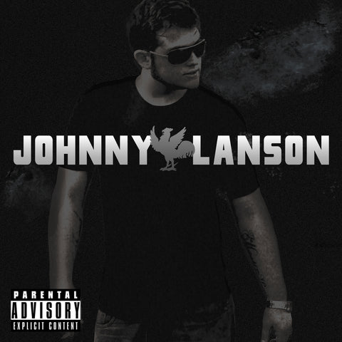 Johnny Lanson (Digital Album)