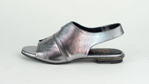 openclosedshoes-luna-silber