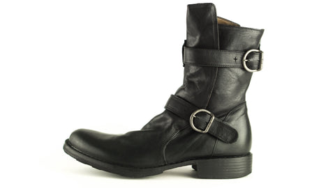 Fiorentini+Baker-Biker-Ankle-Boot-black-Eternity-713