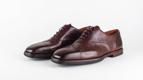 Premiata-bordeaux-herren-oxford