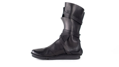 trippen-shield-stiefel