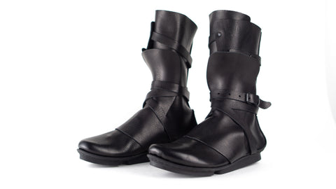 trippen-shield-stiefel-damen