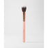 LUXIE - Single Face Brushes