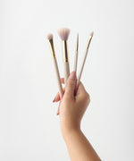 LUXIE - Summer Daze Brush Set