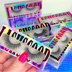 LASHSCOOP LASH SUBSCRIPTION