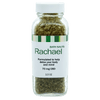 RACHAEL - Detox Bath Salts Infused With Full Spectrum Hemp Flower Oil