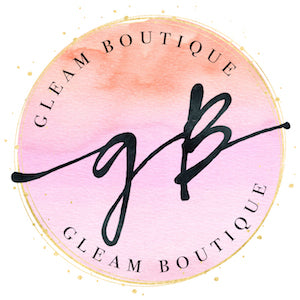 Gleam Boutique