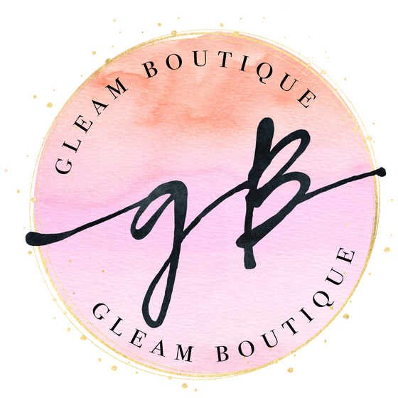 The Gleam Boutique