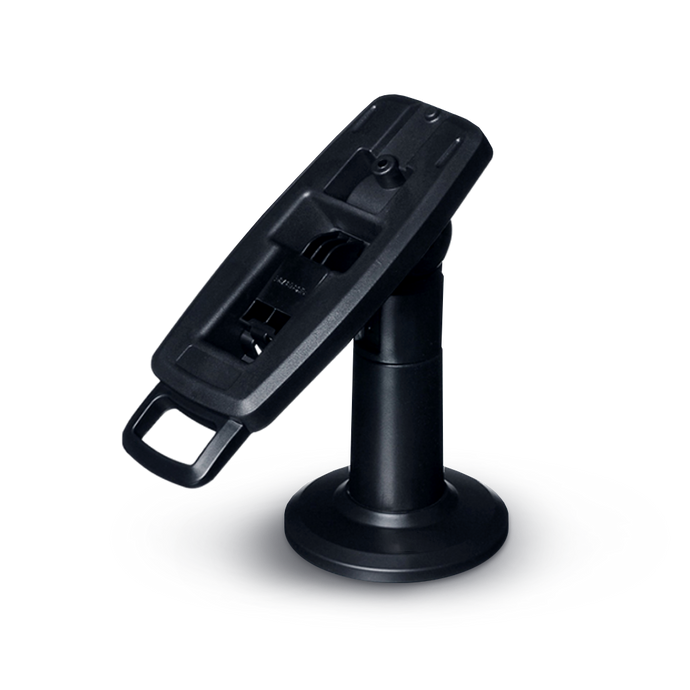 Stand for Pinpad S300