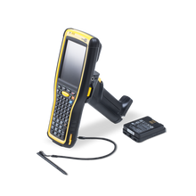 Mobile Handheld Inventory Barcode Scanner