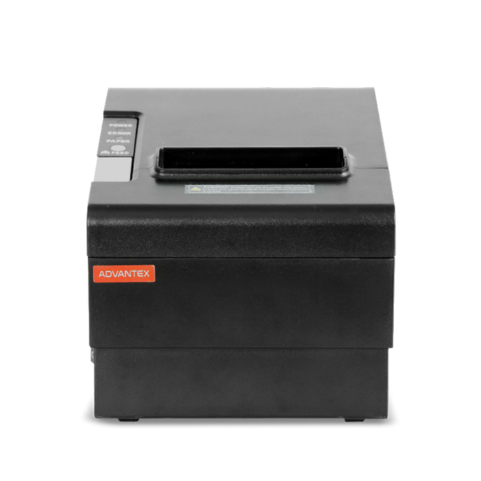 SmartPOS Thermal Receipt Printer