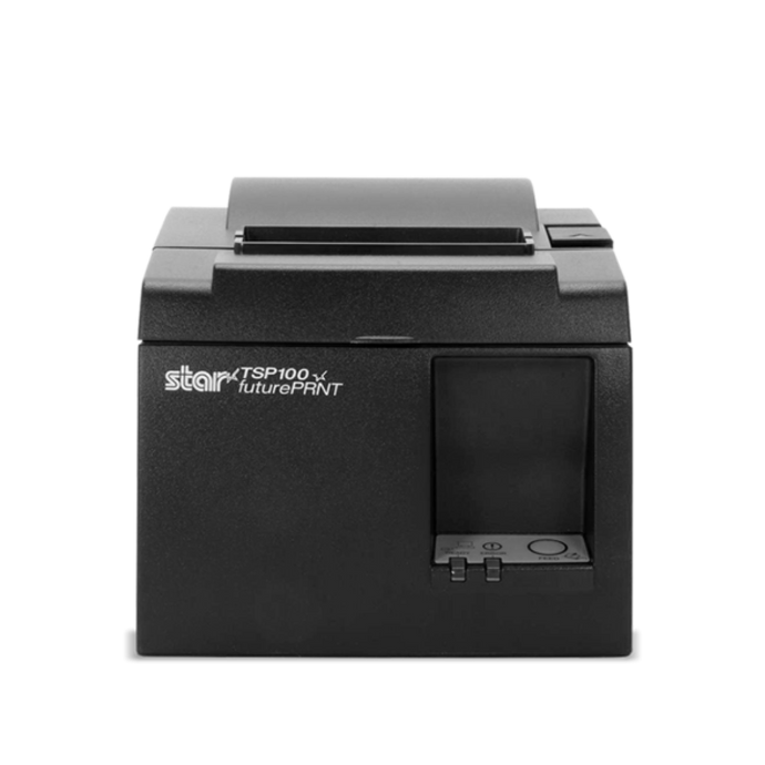 QwickServe® Star Receipt Printer Model PSP100