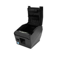QwickServe® Label Printer: TSP700II