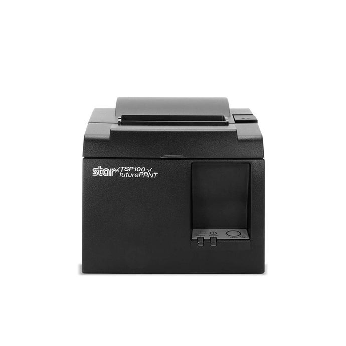 Qwickserve ® Star Receipt Printer