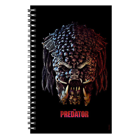 The Predator Assassin Predator Pop! Figure