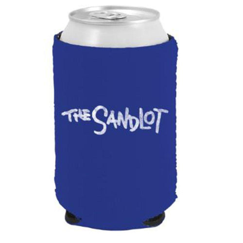 The Sandlot Killing Me Smalls Koozie
