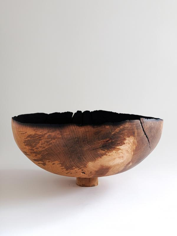 Burnt Beech Crucible