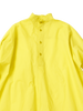 yellow cotton shirt