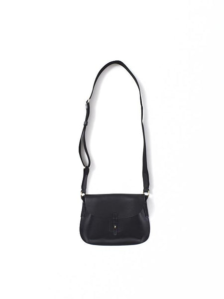 small cross body bag