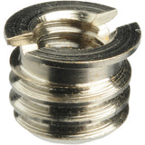 1/4 to 3/8 Screw Adapter