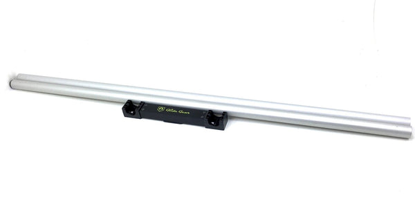 Glide Gear XDV 4- 4ft DEV 4 Dolly Track Extensions - Koncept Innovators, LLC