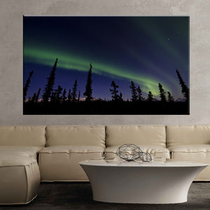 Aurora northern lights-991498