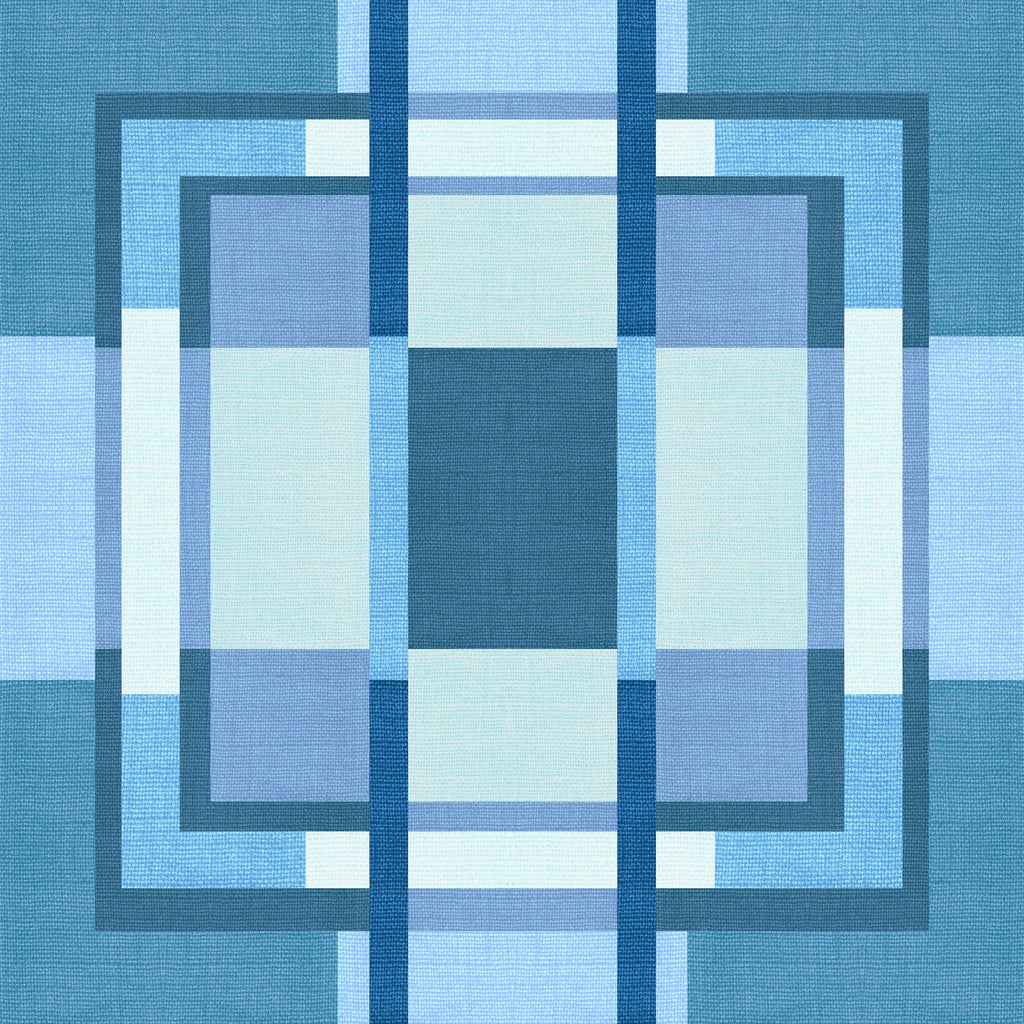 Fabric textile texture geometric