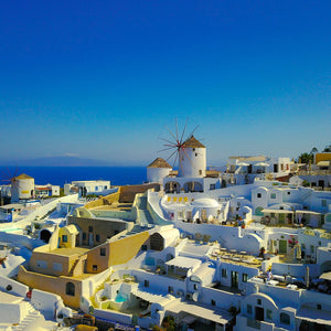 santorini-greece-landscape-tourism