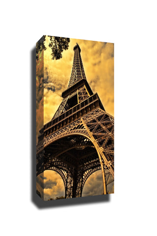 the-eiffel-tower-french-eiffel